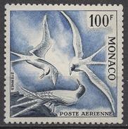 MONACO 1955 - N° 55 - PA NEUF** 2