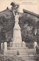 55-BREHEVILLE-N°368-C/0207 - France