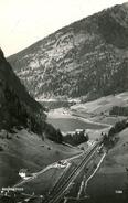 Brennersee (000219) - Österreich