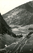 Brennersee (000219) - Austria