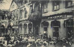 France - 67 - Haguenau - Entrée Des Troupes Française Le 26 Nov. 1918 - Haguenau