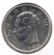 LEOPOLD III * 50 Frank 1939 Frans/vlaams  Pos.B * Z.Fraai / Prachtig * Nr 6237 - 1934-1945: Leopold III