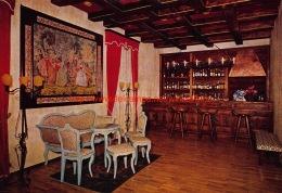 I Due Foscari - Busseto Parma - Albergo Ristorante Taverna - Parma