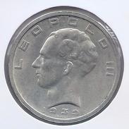 LEOPOLD III * 50 Frank 1940 Vlaams/frans  Pos.B * Prachtig * Nr 6129 - 1934-1945: Leopold III