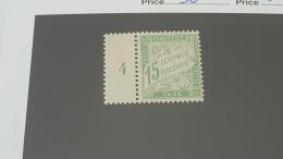 LOT 354574 TIMBRE DE FRANCE NEUF* N°30 VALEUR 45 EUROS