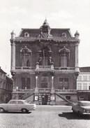 Wetteren, Stadhuis (pk36424) - Wetteren