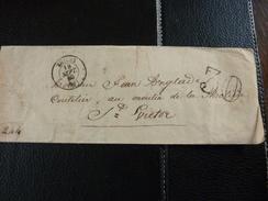 Lot Du 23.05.17._II_LAC  De Thiers De 1860 - 1849-1876: Période Classique