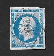 N°14 PC 2643 REMALARD ORNE COTE MATHIEU 7.1€ SUR BLEU