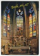 {70720} 55 Meuse Bar Le Duc , Eglise Saint Etienne - Bar Le Duc
