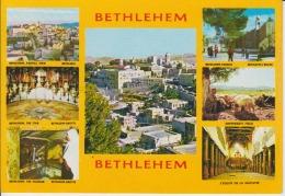 Bethlehem Multiview - Unused - Israel