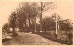 Floreffe - Buzet-Floreffe - La Route De Dinant - Floreffe