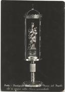 Y3285 Amatrice (Rieti) - Preta - Prodigiosa Immagine Di Santa Maria Del Popolo Venerata Nella Chiesa Parrocchiale - Italie