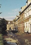Dendermonde, Begijnhof,  (pk36444) - Dendermonde