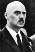 Militaria WW2 - Le Général Polonais Anders En Grande-Bretagne - 1939-45
