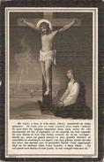 DP. JOSEPH PILET + BLANKENBERGHE 1906-  65 ANS