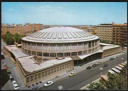 Italy Bologna / Sport Hall / Palazzo Dello Sport / Sport Stadium - Stades