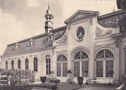 Gent, Moederklooster Zrs Der Kindsheis Jesu, Dienstgebouw, Kapel (pk36475)