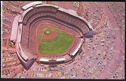USA United States Los Angeles California / Sport, Baseball / Fabulous Dodger Stadium - Stadi