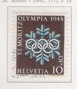 1948 - N. 450 (CATALOGO UNIFICATO)
