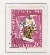 1948 - N. 451 (CATALOGO UNIFICATO)