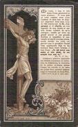 DP. ELISE GUILLAUME  ° GONOY-ST-GERARD 1826 - + FOSSES 1907