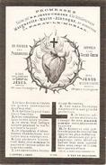 DP. JOSEPH DEBLANDER ° ENGHIEN 1867-1881
