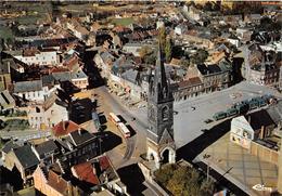 Saint Ghislain - Saint-Ghislain