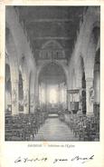 Saint Ghislain Baudour - Saint-Ghislain