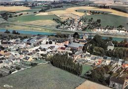 Pont à Celles - Pont-à-Celles