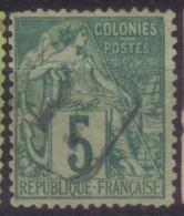 YT49 Alphee Dubois 5c - Carre R Recommande