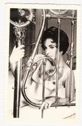 Carte Postale D´artiste / Movie Star Postcard - Elizabeth Taylor (#6022) - Acteurs