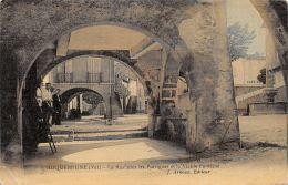 83-ROQUEBRUNE-N°377-E/0155 - Roquebrune-sur-Argens