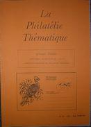 Bulletin A.F.P.T. Groupe Faune  Lot De 9 Bulletins Différents Entre 1987 Et 1989 - Manuali