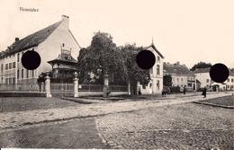 Thimister ( Thimister Clermont ) Vers 1905 - Thimister-Clermont