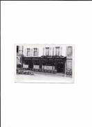 BAR LE DUC CAFE DU MIDI CHEZ PAUL CARTE PHOTO - Bar Le Duc