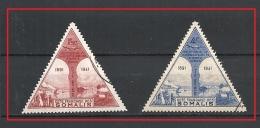 COSTA DEI SOMALI ,  1943, Capital     * / USED - Gebruikt