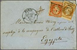 Egypt Kingdom