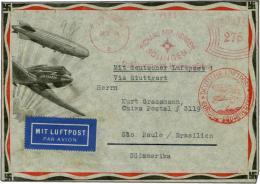 Dt. Reich - Duitsland