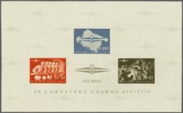 Croatia - Kroatië