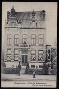 Hoogstraeten - Hoogstraten - Villa De Balsemboom - Geanimeerd ! - Hoogstraten