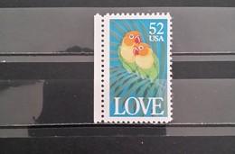 United States, 1991,Mi: 2133 (MNH)