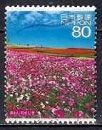 Japan 2010 - Tourism - Seto Inland Sea