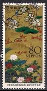 Japan 2013 - Philately Week