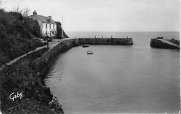 ¤¤   -   15   -  ILE-de-GROIX   -  Port- Lay      -   ¤¤ - Groix