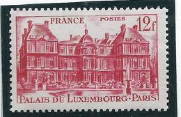 Timbre France Neuf ** N° 803 - Frankreich
