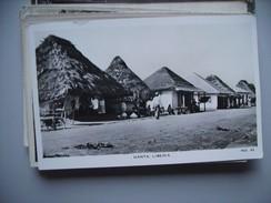 Liberia Ganta - Liberia