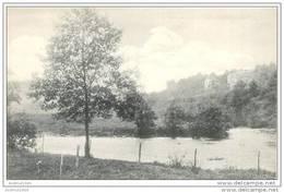 TROIS-PONTS - Confluent De L'Amblève Et De La Salm - Trois-Ponts