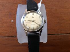 Montre Lip Modèle Peu Courent - Watches: Old
