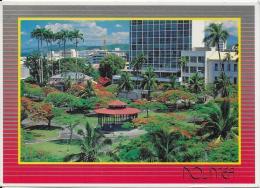 NOUMEA - Nueva Caledonia