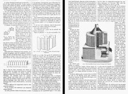 PILE THERMO-ELECTRIQUE  De M. C. CLAMOND   1880 - Sciences & Technique
